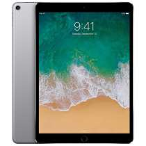Apple IPad 10.5 Pro 256GB, в Печоре