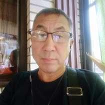 Клим, 54 года, хочет пообщаться, в г.Темиртау