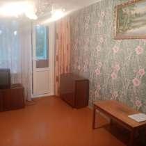 1-комнатная уютная квартира ждет нового хозяина, в г.Новополоцк