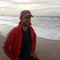 Борис, 40 лет, хочет познакомиться – Мужчина 44 жильем обеспечен. Ищет женщину для совместного пр, в г.Ашкелон