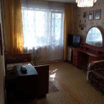 Продаю однокомнатную квартиру, в Барнауле