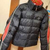 Куртка, в Невинномысске
