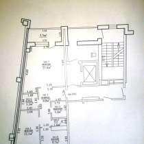 2-х комнатная квартира в центре Гродно, в г.Гродно