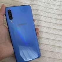 Samsung A70 128 ГБ, в Бердске