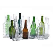 Продажа стеклобутылки, стеклобанки, в Саратове