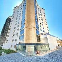 Продается квартира 1+1 в Махмутларе4680, в Москве