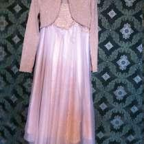 Платье для маленькой красавицы, в Красноярске