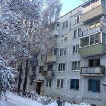 Отличная двухкомнатная квартира в Кубинке-10!!!, в Москве