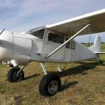 Продам самолет Murphy Moose SR-3500, в г.Алматы