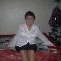 NATALJA, 59 лет, хочет познакомиться, в г.Нарва