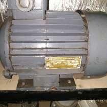 Двигатель Асинхронный АИР 80 В2-ОМ2, в г.Минск