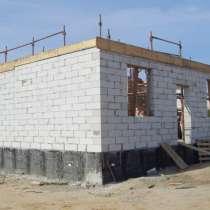 Строительство, в Кашире