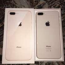 IPhone 8+, в Майкопе