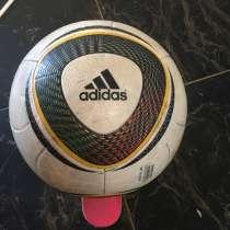 Футбольный мяч JABULANI, в Краснознаменске