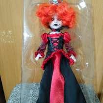 Коллекционная кукла, в Красноярске