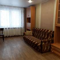 Сдать квартиру, в Санкт-Петербурге