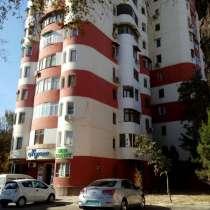 В центре города продаю однокомнатную квартиру, в г.Ташкент