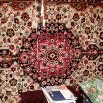 Продаю ковры СССР, в Москве