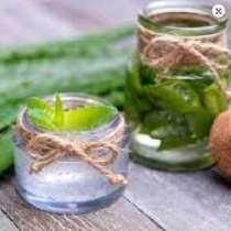 Купить aloe vera gel в розницу, в Санкт-Петербурге
