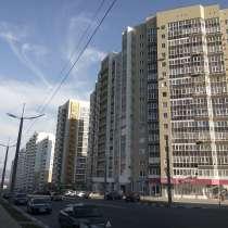 3 ком. кв. в Новороссийске на Москву, рядом с метро, в Краснодаре