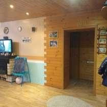Продам квартиру 4-х у/п, в Черногорске