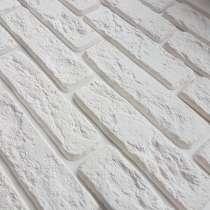 Декоративная плитка под кирпич, в Ростове-на-Дону