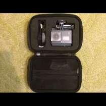 Фотоаппарат(камера водонепроницаемая), в Красном Сулине