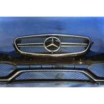 Оригинальные автозапчасти на Mercedes-Benz, в г.Бишкек