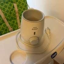 СРОЧНО Б/У стульчик для кормления+детские принадлежности, в г.Будва
