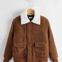 Куртка демисезонная, в Ногинске