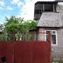 Продам дачный жилой дом, в Симферополе