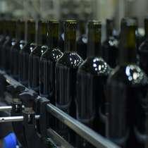 Продам большой винзавод в Крыму, в Керчи