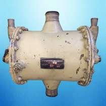 Предлагаем из наличия на охладитель масла МХД-4, в Белгороде