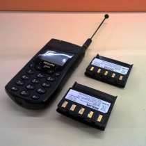 Philips Genie 838 (раритет) Состояние как новый, в Рязани
