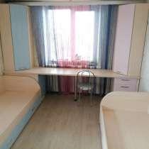 Мебель для детской комнаты, в Магнитогорске