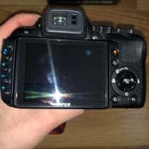 Фотоаппарат fijifilm finepix hs25exr, в Владикавказе