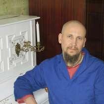Антикварный эксперт пианино и роялей в Краснодаре, в Краснодаре