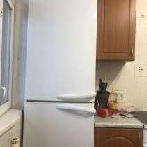 Холодильник Атлант 2-х камерный, в Губкинском