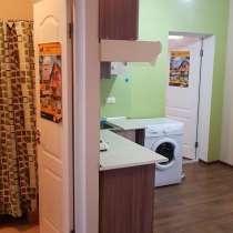 Продам квартиру 90 м. кв. (45+45м. кв) в Ялте ул. Григорьева, в Ялте