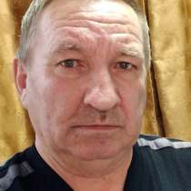 Владислав Скворцов, 61 год, хочет пообщаться, в Йошкар-Оле