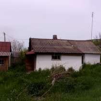 Продам жилой дом с участком 14 соток - Севастополь с.Пирогов, в Севастополе