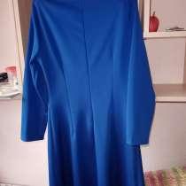 Платье в хорошем состоянии, в Волгограде