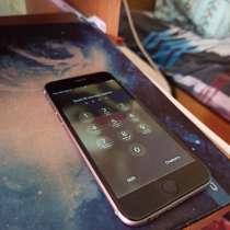 Айфон 6 на 32 г, в Томске