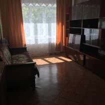 Сдам 2-комнатную квартиру, в Томске