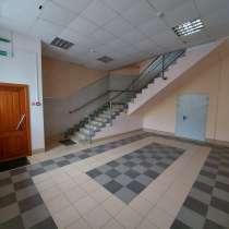 Аренда помещения под кафе или ресторан Червень, в г.Минск