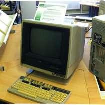 Ремонт Ноутбуков, Ремонт Компьютеров. Выезд, в Новосибирске