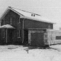 Продаю дом в котеджном посёлке, в Рязани