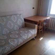 Продам 2 к кв 106 серия. В г Строителей, в г.Бишкек