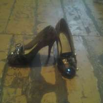 Продам туфли, в г.Лозовая