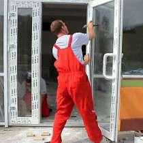 Регулировка, ремонт входных дверей цена, в Екатеринбурге